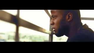 video promo  6  urban starz presenta  aposento alto   corre la voz