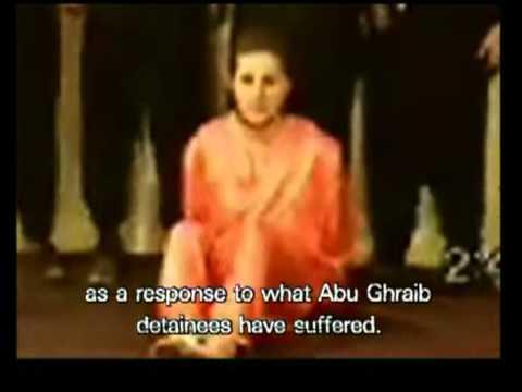 Al Zarqawi -- From Herath to baghdad /  Part I