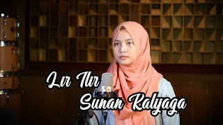 Download Lir Ilir - Sunan Kalijaga Cover By Leviana (Sholawat Badar)    Sholawat Merdu