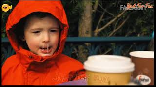 vuclip Funny Accident - Kids Playing Accident - Best Funny Clips 2017