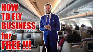 Swiss Air Business Class ✈️ Review to Dubai & Rolex Watches 🧐