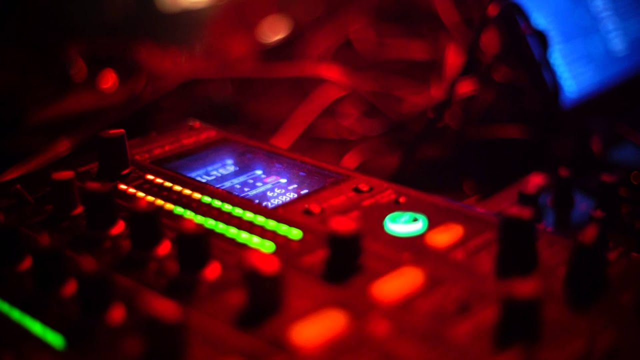 Download FALASETTE @ LOGGIA DAYS & NIGHTS