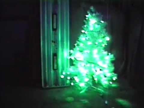 led random twinkle lights home made - Random Twinkle Christmas Lights