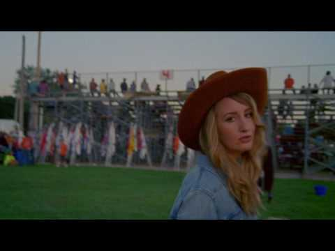 """Margo Price - """"Hands Of Time"""" (Official Video)"""