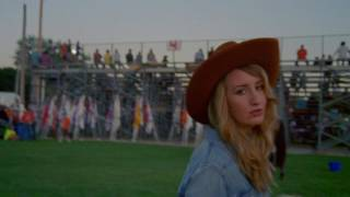 "Margo Price - ""Hands of Time"" (Official Video)"