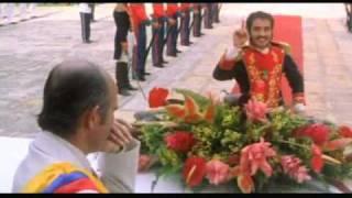 Trailer Bolivar soy yo
