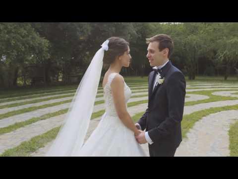 Eletres Wedding
