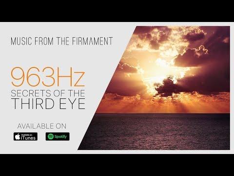 The Wisdom Path - 963 Hz Healing Music