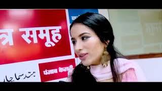 Full Interview || Sara Gurpal || Himanshi khurana || Permish verma || rocky mental