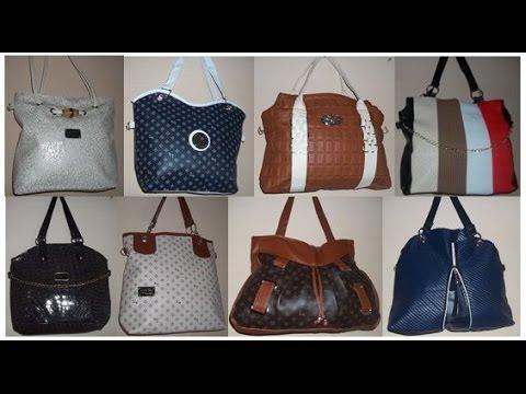 Недорогие женские сумочки из китая с бесплатной доставкой по россии в интернет-магазине pando. Ru заказывайте!