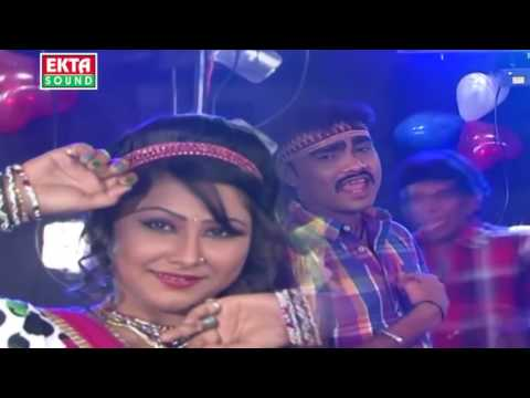 Electronic video songs hd hindi new dj  1080p download
