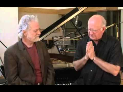An Interview with Chuck Leavell