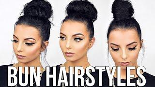 MakeupWearables Hairstyles ★ Hair Tutorial on Thursdays