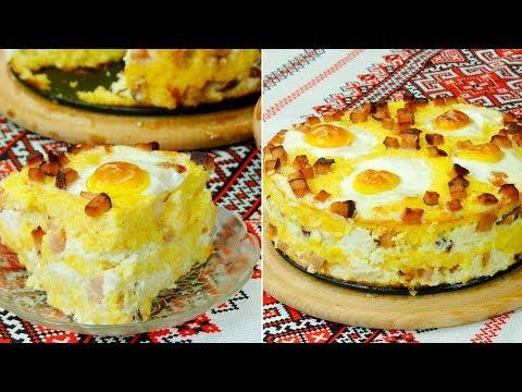 polenta-en-couches-(tais-toi-et-avale)-–-vous-n'avez-pas-mangé-une-polenta-si-bonne-!|-savoureux.tv