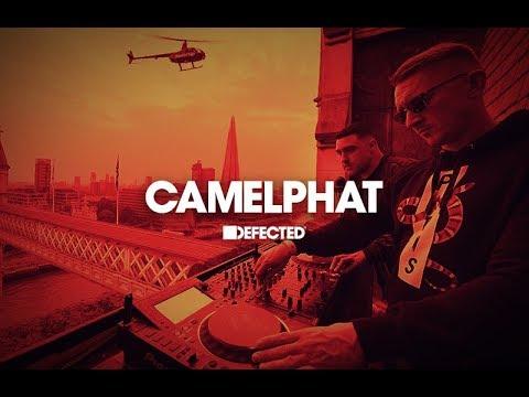 CamelPhat - Live DJ Set @ Defected Tower Bridge
