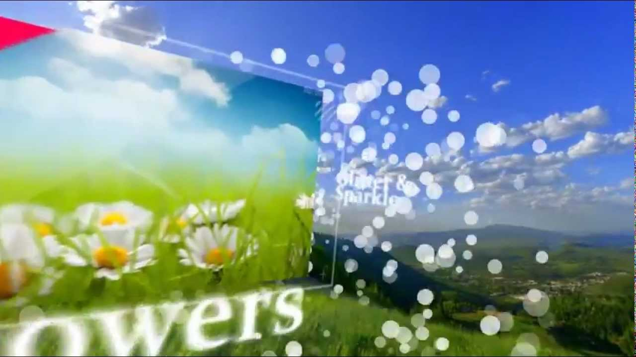 Spring is coming joyful hd spring live wallpaper spring - Fever wallpaper hd ...