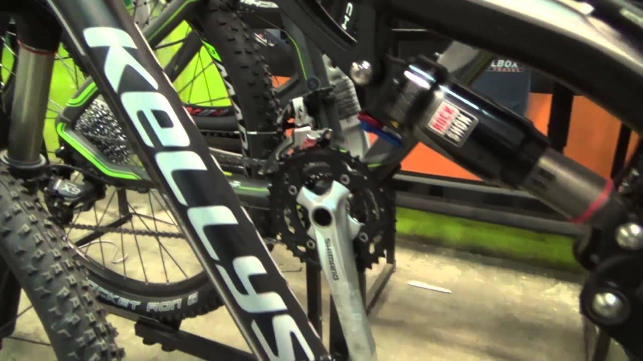 Как выбрать шоссейный велосипед! Рекомендации Генриха Эрдмана .