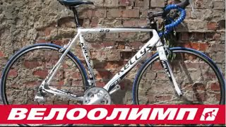 Где купить велосипед в Москве? Велосипеды Kellys с 20% скидкой в магазине