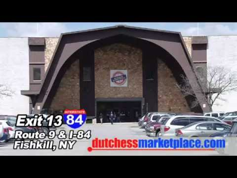 Dutchess Marketplace