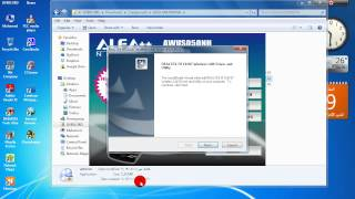 download install realtek rtl8187 wireless lan driver for windows