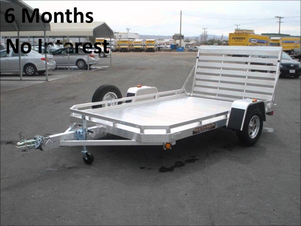 dating trailers It can often be difficult to identify a trailers year make or model post a picture of your trailer on our facebook page to get the input of thousands of enthusiasts.