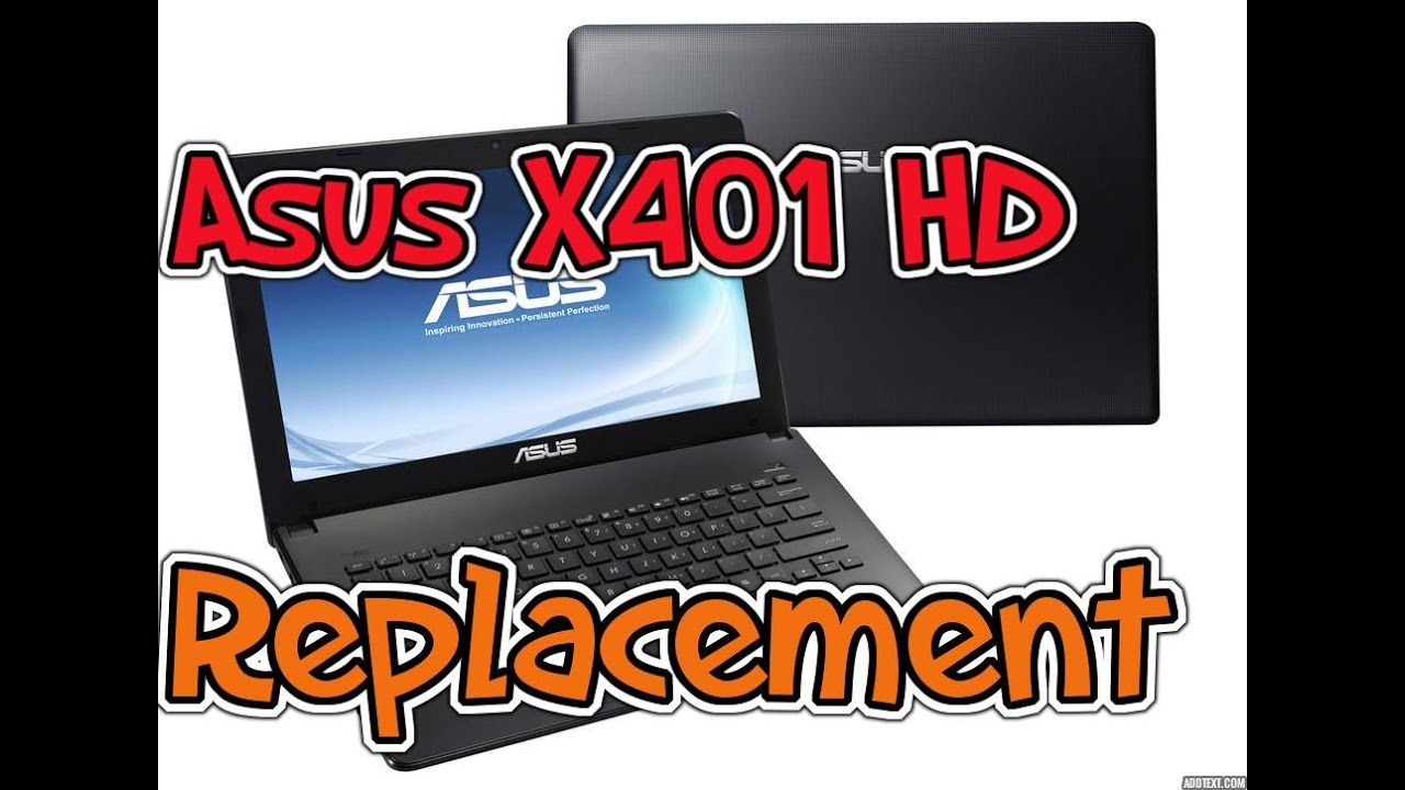 ASUS X401A SCENE SWITCH WINDOWS 7 64BIT DRIVER DOWNLOAD