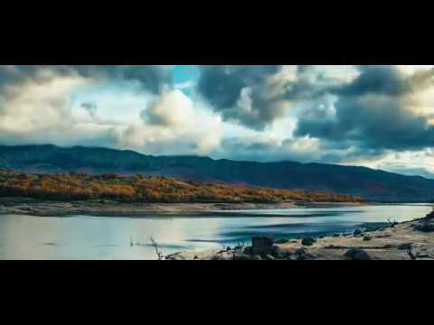 Aire   Piti Garcia  . Extremaduravirtual.net