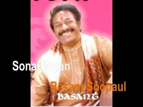 Kyu bhul na saka by milan amatiya basant acharya on amazon music.