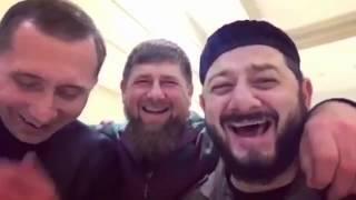 ПРИКОЛЫ ОТ Comedy Club ,КОТОРЫЕ НЕ ВОШЛИ В ЭФИР!!!