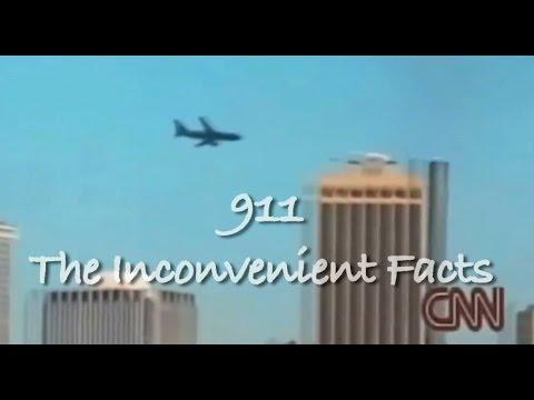 911 - The Inconvenient Facts