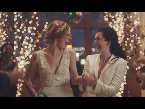 Zola - Easy Wedding Planning (2019)