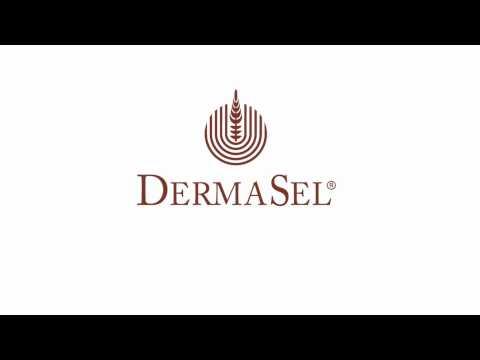 DermaSel Dead Sea Salts