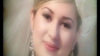 Цыганская свадьба в Краснодаре. 1 серия