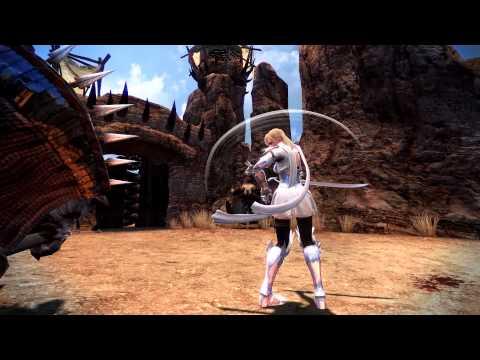 Fiora Build Guide : Fiora - A Double-Edged Sword :: League ...