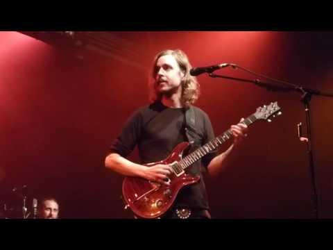 Opeth - Fan Requests (Houston 10.13.16) HD