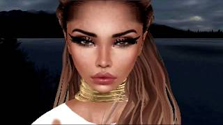 Baixar Beyonce' - Pray You Catch Me (IMVU)