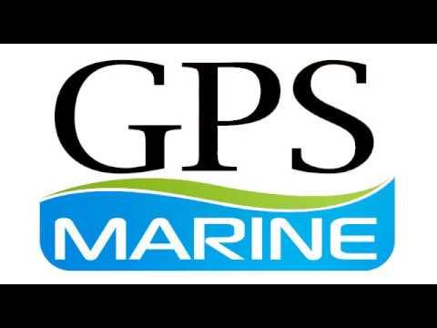 GPS MARINE - Panama 2017 / Gran Promoción Octubre 2017 / Flamenco Amador