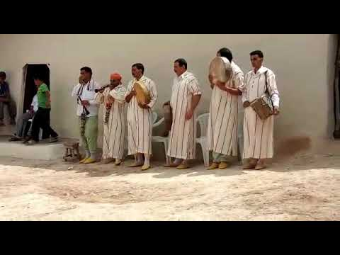 TÉLÉCHARGER OULED CHEIKH MOHAND