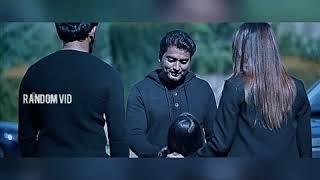 Adam john malayalam movie climax scene