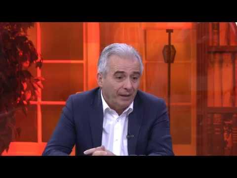 Postoje planovi da Albanci preuzmu vojne akcije na severu Kosova - DJS - TV Happy 23.4.2019