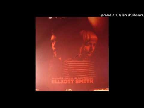 Seth Avett & Jessica Lea Mayfield - Fond Farewell