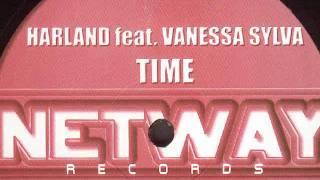 Baixar Harland feat. Vanessa - time