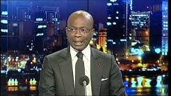 Politique : L'Etat ivoirien lance un mandat international contre Soro Guillaume