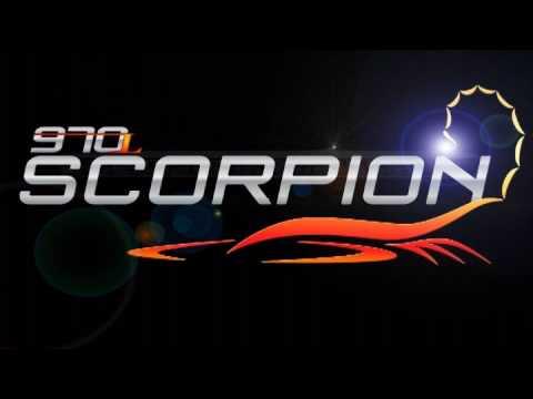 hqdefault?sqp= oaymwEWCKgBEF5IWvKriqkDCQgBFQAAiEIYAQ==&rs=AOn4CLC500sTwOYvXELtqML1NogU4FtS1g tomar 970l scorpion 49 inch led lightbar youtube tomar scorpion wiring diagram at gsmportal.co