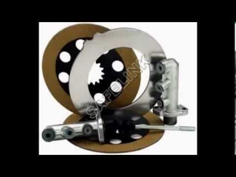 JCB parts, JCB spare parts, CAT parts, Komatsu parts, 3cx, 4cx