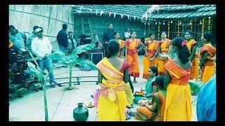 Postmaster    Making of Songs    Aye Bodhu Aye    A film by Srijon Bardhan