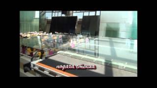 Цех производства стеклопакетов (СТП)(, 2013-07-03T23:52:17.000Z)