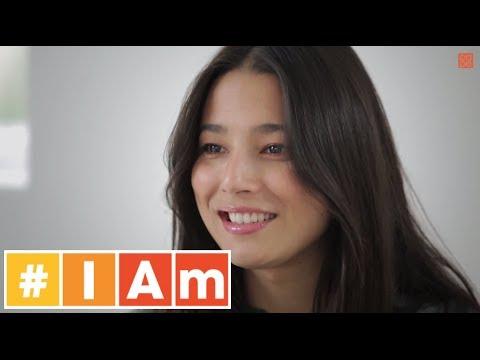 #IAm Jessica Gomes Story