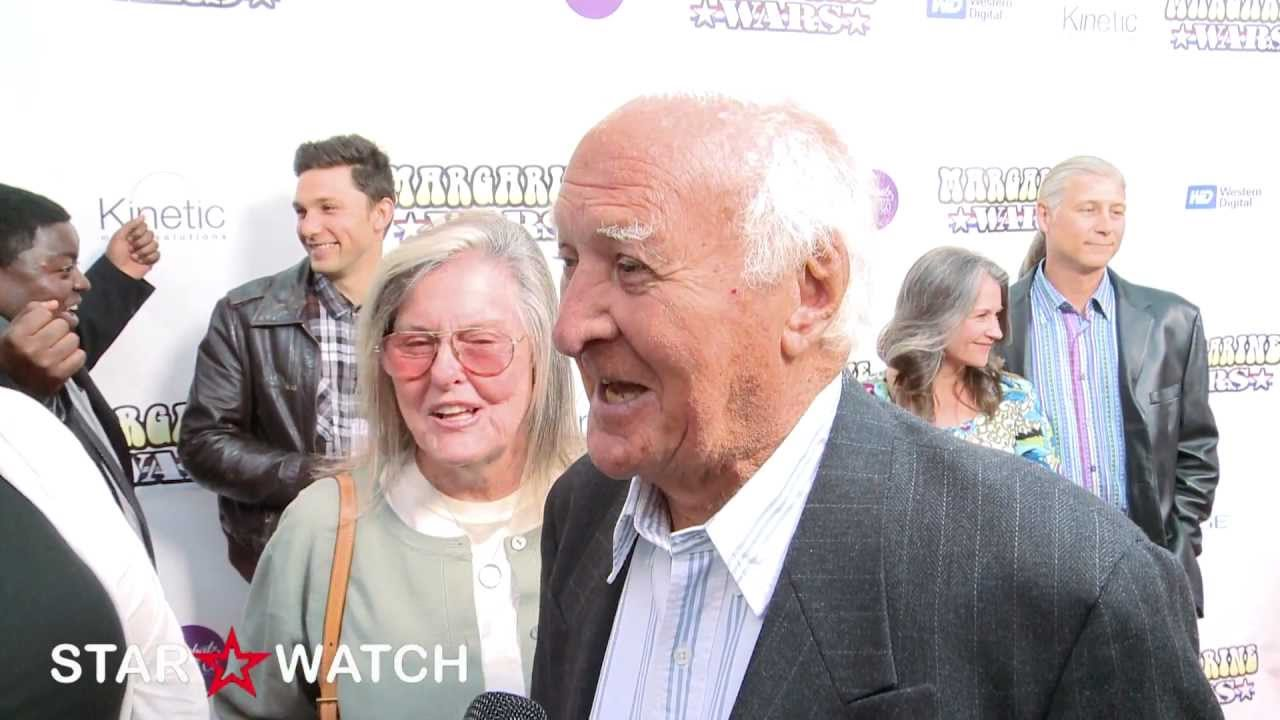 r as in robert loggia youtube