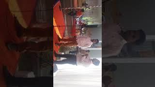 Sandese aate hai...karaoke show Nitin ..Rohit
